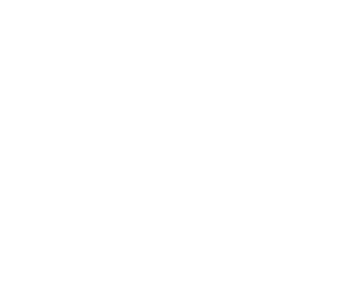 Produced by Digital Tree e-Publishers